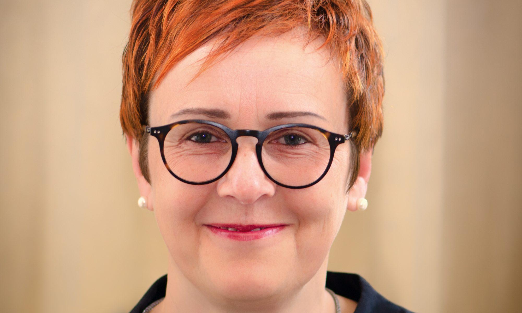 Karen Grol